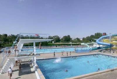 Piscine argenteuil horaire top medium size of brequigny for Horaire piscine boulogne